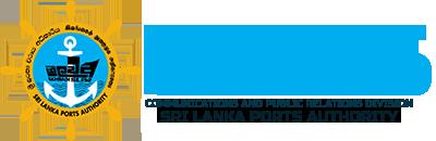 SLPA News